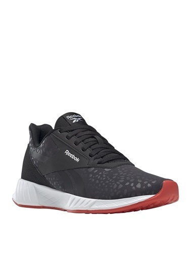 Reebok Koşu Ayakkabısı Siyah